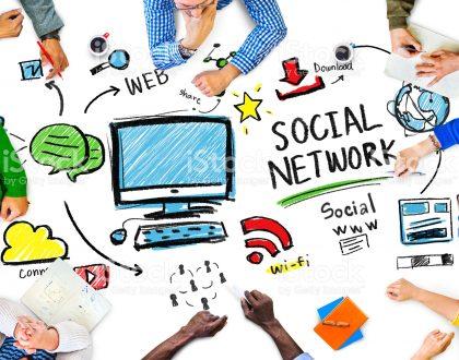 Plan editorial per postime kreative dhe interaktive