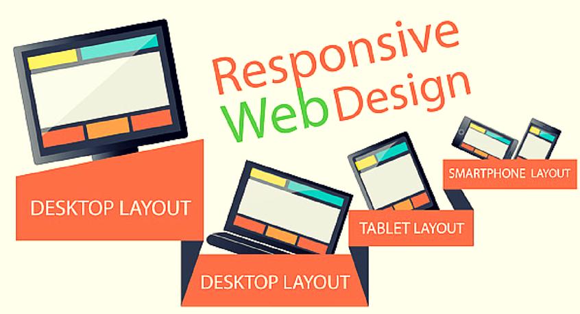 Mjetet për ndërtimin e faqeve web dhe struktura e tyre